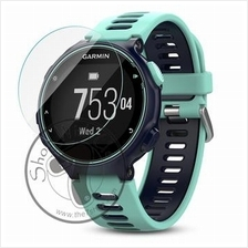 Garmin Watch Temper Glass Protector only at RM9.90/pc