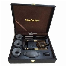 SizeDoctor Enlargement System Ready stock