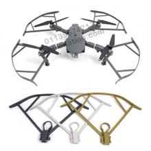 DJI Mavic Pro Quick Release Propeller Guards (4PC/SET)