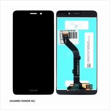 LCD HUAWEI FOR HONOR 5C P9 P10 LITE PLUS