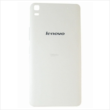 Ori Lenovo A7000 Back Battery Housing Sparepart Repair