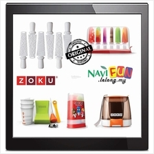 ★ ZOKU® Accessories, Kit, Recipe, Tools, Storage Case