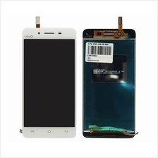 LCD Screen Digitizer Vivo Y37 Y51 Y53 Y55 Y66 Y69 FREE Tempered Glass