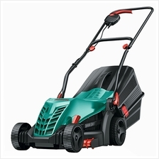 Bosch Corded Rotary Lawn Mover ROTAK 370ER