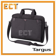 Targus CN514AP Classic + Toploading Case for Notebook 10-12.1