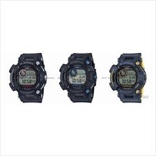 CASIO GWF-D1000 GWF-D1000B GWF-D1000NV G-SHOCK FROGMAN multiband 6 LE