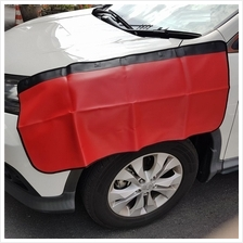 Fender Cover with magnetic 105x47cm ID558805