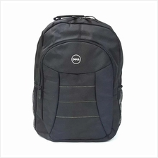 Genuine Dell Entry Level 15.6 inch Laptop Backpack (Capacity 16L)