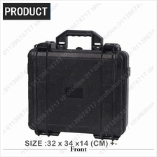 DJI Mavic Pro Hand Carry Bag Waterproof Case Casing Backpack Hard Shel