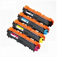 BROTHER TN241/261 OEM TONER ( Black / Cyan / Magenta /Yellow )