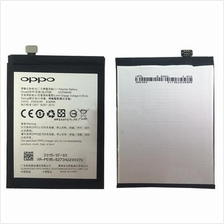 Original Oppo BLP595 R7 R7T R7C Battery Replacement 2320mAh Free Tools