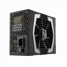 FSP Aurum PT 1000W 80+ Plus PLATINUM Full Modular Power Supply