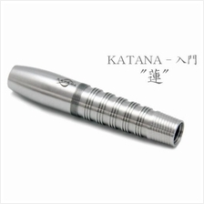 Dynasty KATANA - 80% Series HASU [LOTUS]