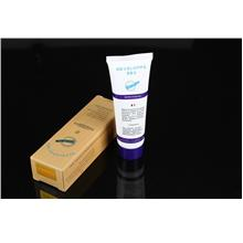 DEVELOPPE SEX II 50ml (Enlargement Cream) Free 2pcs Condom