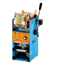 Cup Sealing Machine Semi Auto