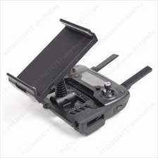 DJI Mavic Pro Spark Remote Control Phone Tablet Holder Stent 4-12 360