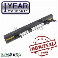 Original Lenovo IdeaPad Flex 14D 15D Z500 Z501 121500165 Battery