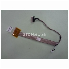 Acer Aspire 3600 5500 TM 2400 3210 LCD Ribbon video Cable