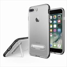 [Ori] Spigen Crystal Hybrid Case for iPhone 7 Plus / 7+