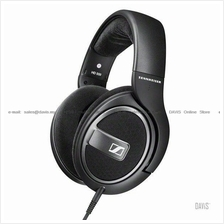 Sennheiser HD 559 . Over-Ear Headphones . Home Stereo . Comfortable