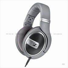 Sennheiser HD 579 . Over-Ear Headphones . Home Audio . Comfortable