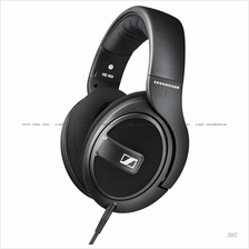 Sennheiser HD 569 . Over-Ear Headsets . Headphones . Noise Isolating