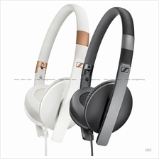 Sennheiser HD 2.30 . On-Ear Headsets . Headphones . Foldable *Variants