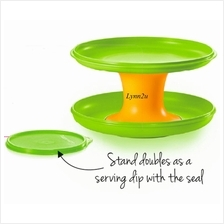Tupperware Serving Tier (1)
