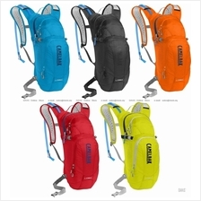 CAMELBAK Lobo - Hydration Pack - Mountain Biking