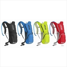 CAMELBAK Ratchet - Hydration Pack - Cycling - Breathable - Lightweight