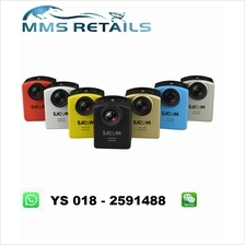 ORIGINAL SJCAM M20 ACTION CAMERA EKEN GOPRO