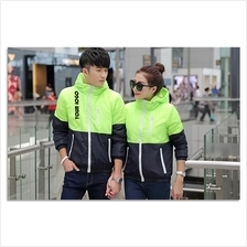 521263836379 windbreaker unisex, outdoor, office, promotional 200 pcs