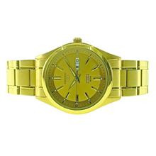SEIKO 5 Sports Men Automatic Watch SNKN96K1