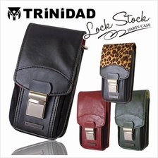 DART CASE - TRINIDAD [LOCK STOCK]