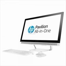 [07-May] HP Pavilion 24-b203D All In One Desktop PC *Intel i5-7400T*