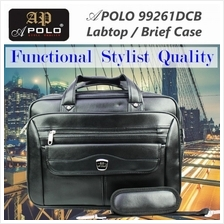 APOLO 99261DCB Labtop / Brief Case