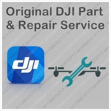 DJI Phantom 3 4 PRO+ Mavic Spare Part Repair Services Technician