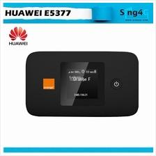 Huawei E5377 E5377s32 4G Mifi 150mbps @ e8372 e8278 e3372