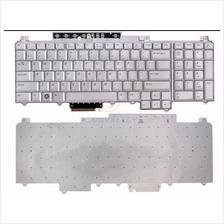 Dell Inspiron 1720 1721 Vostro 1700 1720 XPS M1720 1730 Keyboard UW739