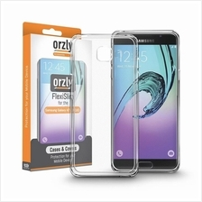 Orzly FlexiCase for Galaxy J3 / A3 / A5 (2017)
