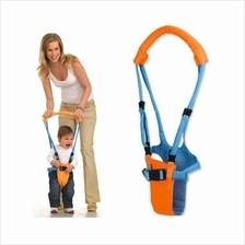 Moon Walk Baby Walker Learning Assistant