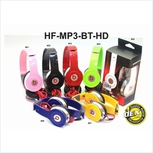 Promotion Beats Headphone MP3 SOLO HD