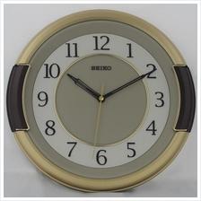 Seiko Quartz Wall Clock QXA272G 12' INCH