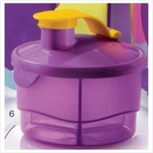 Tupperware Formula Dispenser (1)