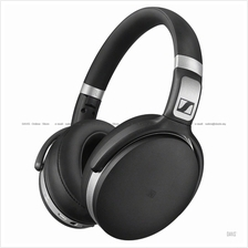 Sennheiser HD 4.50 BTNC Wireless . Headphones Headsets . stock ready.
