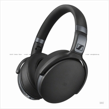 Sennheiser HD 4.40 BT Wireless . Headphones Headsets . stock ready.