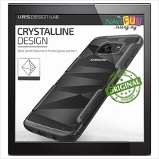 ★ Verus VRS Design S7 Edge Case - Shine Guard