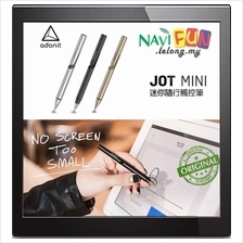 ★ [CLEARANCE] Adonit Jot 2.0 Mini Touch Pen iPad iPhone Android