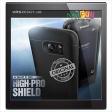 ★ Verus VRS Design S7 Edge Case - High Pro Shield