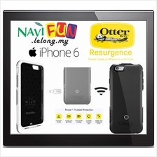 ★ OtterBox Resurgence Power Case for iPhone 6